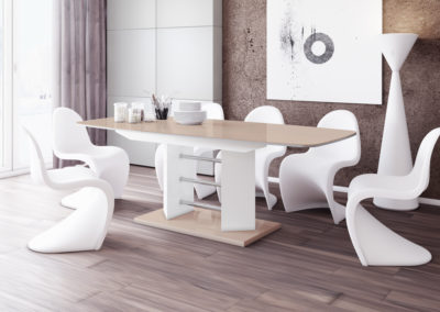 Stół LINOSA 3