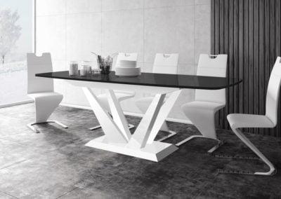 Stół PERFETTO