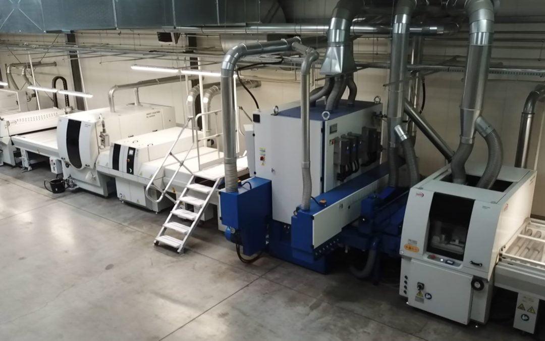 Nowoczesne materiały i technologie w produkcji mebli
