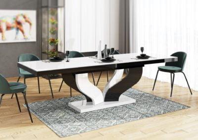 Stół VIVA