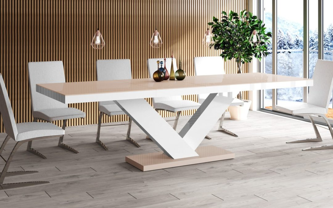 Stół VICTORIA