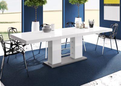 Stół LINOSA 2