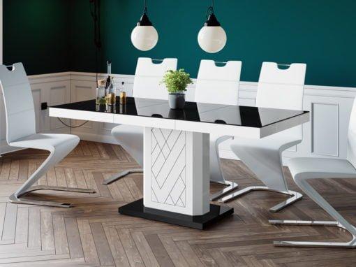 Stół RIVIA