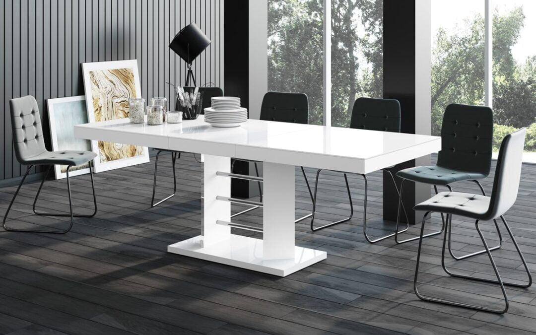 Stół LINOSA LUX