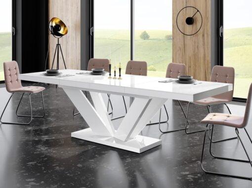 Stół VIVA 2
