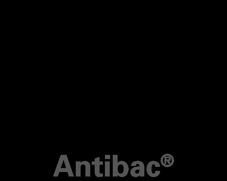 Fronty i płyty z warstwą ANTIBAC