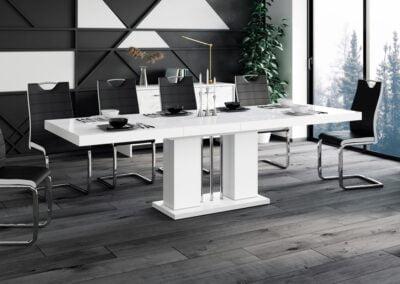 Stół LINOSA